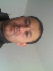 Etibar, 41, Georgia, Tbilisi