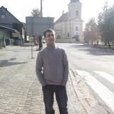 QnopaG, 35  , Choroszcz