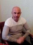 Ruslan, 51, Poltava