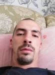 Vadim, 31  , Rechytsa