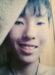 yuriy, 22  , Nyurba
