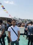 Zairbek, 23, Sumy