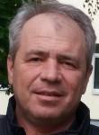 Artur, 51, Penza