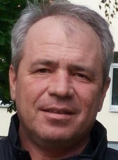 Artur, 52, Russia, Penza