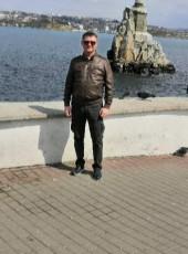 Aleksandr , 46, Russia, Sevastopol