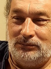 Maximo, 57, Argentina, Mendoza
