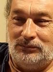 Maximo, 57  , Mendoza