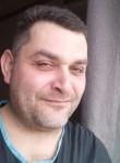 Sergey , 40  , Odintsovo