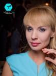 Zlata , 36, Moscow