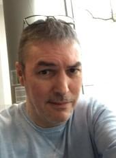 toncopain, 55, France, Etrechy