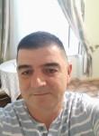 Karen, 40, Yerevan