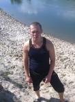 Kolesnichenko, 27  , Obukhovo