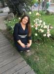 Наталья, 23 года, Москва