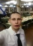 Александр, 21 год, Североморск