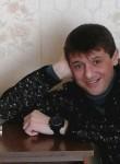 SERGEY, 45  , Ryazan