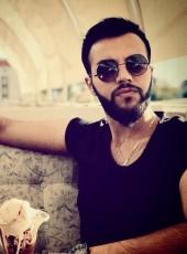 Fatih, 25, Turkey, Erzurum