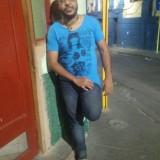 Yamsay, 32  , Santiago de Cuba