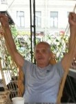petr, 70  , Krasnodar