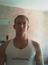 Sergey, 44, Russia, Naro-Fominsk
