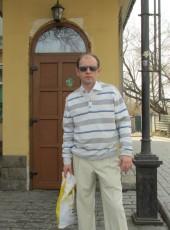 Evgeniy, 45, Russia, Irkutsk