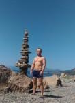 Sergey, 38  , Yalta