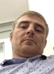 Magomed, 41  , Makhachkala