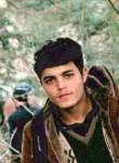 NaZir, 18, Gujrat