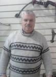 Mikhail, 60  , Saint Petersburg
