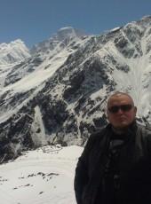 Tor Stainer, 33, Россия, Казань