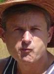 Bogdan, 62  , Ivano-Frankvsk
