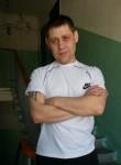 Dima, 40  , Asbest