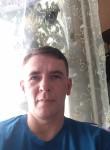 Serega, 36  , Buzuluk