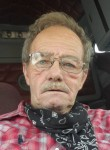 Virgil Holmes, 49, Morristown (State of Tennessee)