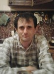 Sergey, 52  , Yekaterinburg