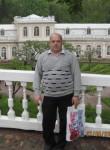 Сергей Решетников, 59 лет, Москва