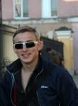 sergey, 25  , Strugi-Krasnyye