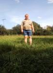 Aleksandr, 60, Neubrandenburg
