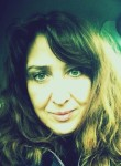 Irina, 51, Minsk