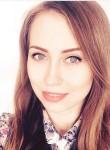Фото девушки Yana из города Коростишів возраст 26 года. Девушка Yana Коростишівфото