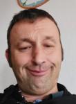 Nagyzoltán , 40  , Budapest