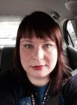 Katerina, 33, Saint Petersburg