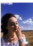 Лиза, 19  , Volgograd