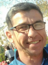 Roman, 49, Russia, Tolyatti