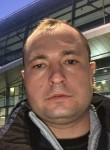 Alexander, 31  , Kaliningrad