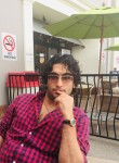 frank rajabi, 23  , Inglewood