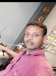 Saroj, 26, Bhubaneshwar