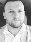 Denis, 36  , Yuzhno-Sakhalinsk