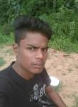 Sagar das, 22  , Balasore