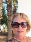 Elena, 57, Tyumen
