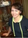 Elena, 56  , Tyumen